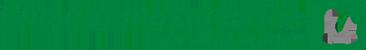Entsorgungs-Service GmbH